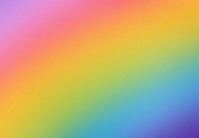 The Significance of the Rainbow – Part I