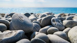 Stones & Rocks